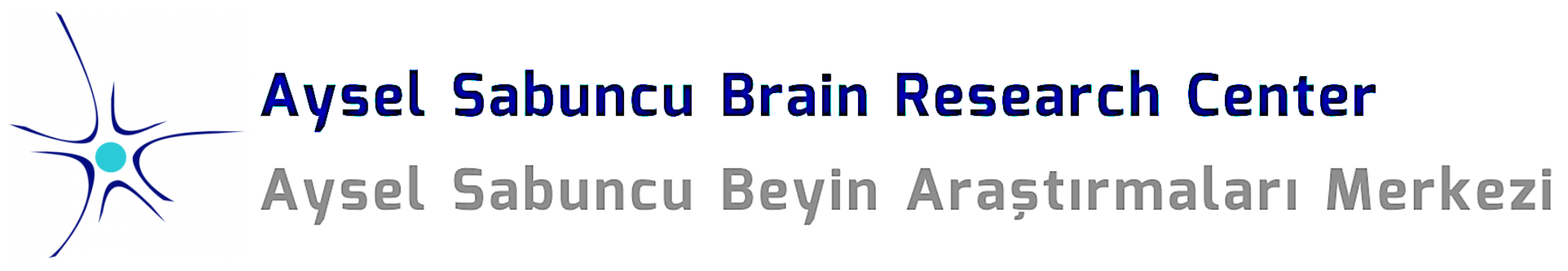 Aysel Sabuncu Brain Research Center, Bilkent University